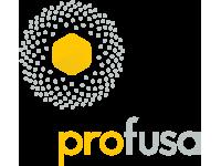 Profusa logo