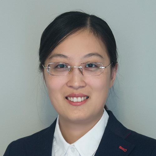 Yaoyao Jia