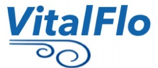 VitalFlo logo featured as Affiliate Industry Member of the ASSIST Center at NCSU