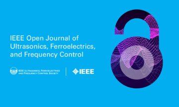 IEEE Open Journal
