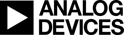 Analog Devices logo featured as Associate Industry Member of the ASSIST Center at NCSU