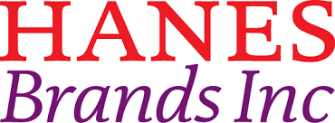 Hanes Brands logo featured as Associate Industry Member of the ASSIST Center at NCSU