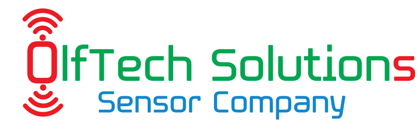Olftech Solutions logo featured as Affiliate Industry Member of the ASSIST Center at NCSU